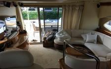 thumbnail-7 Azimut 62.0 feet, boat for rent in Delray Beach, FL