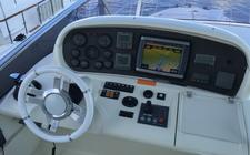 thumbnail-9 Azimut 62.0 feet, boat for rent in Delray Beach, FL