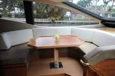 thumbnail-4 Azimut 85.0 feet, boat for rent in Miami Beach, FL