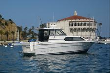 thumbnail-2 Bayliner 28.0 feet, boat for rent in Marina Del Rey, CA