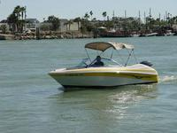 thumbnail-3 Sylvan 17.0 feet, boat for rent in Madeira Beach, FL