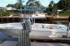thumbnail-2 Caroliner Skiff 24.0 feet, boat for rent in Cape Coral, FL