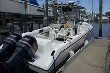 thumbnail-1 Century 31.0 feet, boat for rent in New Smyrna Beach, FL