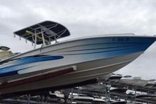 thumbnail-3 Concept 27.0 feet, boat for rent in Key Biscayne, FL