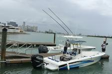 thumbnail-6 Concept 27.0 feet, boat for rent in Key Biscayne, FL