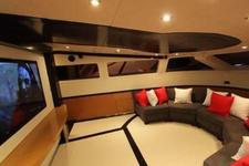 thumbnail-9 Cortenzo 90.0 feet, boat for rent in Miami Beach, FL