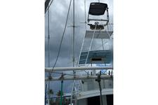 thumbnail-2 Custom Carolina Boat 43.0 feet, boat for rent in Islamorada, FL