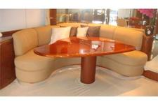 thumbnail-5 Horizon 76.0 feet, boat for rent in Miami Beach, FL