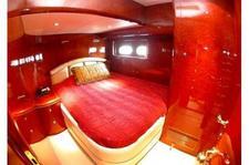 thumbnail-8 Horizon 76.0 feet, boat for rent in Miami Beach, FL