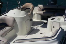 thumbnail-2 Hurricane 20.0 feet, boat for rent in Islamorada, FL
