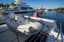 thumbnail-2 Johnson 70.0 feet, boat for rent in Fort Lauderdale, FL