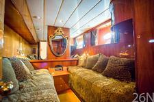 thumbnail-8 Johnson 70.0 feet, boat for rent in Fort Lauderdale, FL