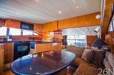 thumbnail-5 Johnson 70.0 feet, boat for rent in Fort Lauderdale, FL