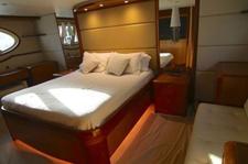 thumbnail-9 Lazzara 84.0 feet, boat for rent in Miami Beach, FL