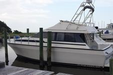 thumbnail-2 Mainship 35.0 feet, boat for rent in Washington, NC