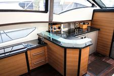 thumbnail-12 Marquis 43.0 feet, boat for rent in Miami, FL