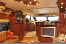 thumbnail-2 Marquis 59.0 feet, boat for rent in Miami Beach, FL