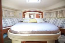 thumbnail-8 Motor Yacht 42.0 feet, boat for rent in Mill Basin, NY