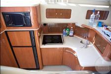 thumbnail-7 Motor Yacht 42.0 feet, boat for rent in Mill Basin, NY