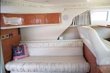 thumbnail-6 Motor Yacht 42.0 feet, boat for rent in Mill Basin, NY