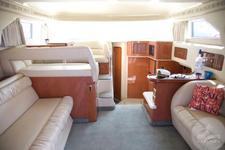 thumbnail-4 Motor Yacht 42.0 feet, boat for rent in Mill Basin, NY