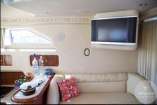 thumbnail-5 Motor Yacht 42.0 feet, boat for rent in Mill Basin, NY