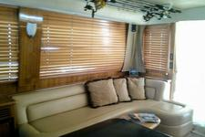 thumbnail-4 Navigator 55.0 feet, boat for rent in Bcs, MX
