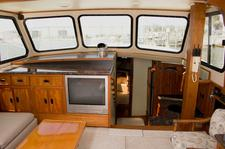 thumbnail-3 Pacifica 44.0 feet, boat for rent in Marina Del Rey, CA