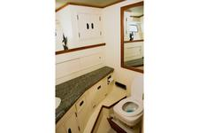 thumbnail-6 Pacifica 44.0 feet, boat for rent in Marina Del Rey, CA