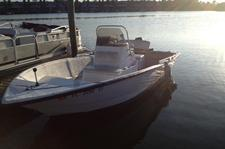 thumbnail-1 Polar 19.0 feet, boat for rent in New Smyrna Beach, FL