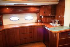 thumbnail-15 Princess 66.0 feet, boat for rent in Miami, FL