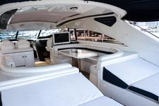 thumbnail-6 Princess 66.0 feet, boat for rent in Miami, FL