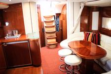 thumbnail-16 Princess 66.0 feet, boat for rent in Miami, FL