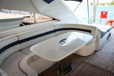thumbnail-8 Princess 66.0 feet, boat for rent in Miami, FL