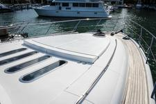 thumbnail-22 Princess 66.0 feet, boat for rent in Miami, FL