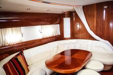 thumbnail-14 Princess 66.0 feet, boat for rent in Miami, FL