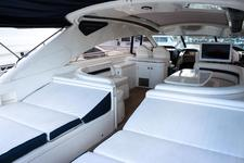 thumbnail-5 Princess 66.0 feet, boat for rent in Miami, FL