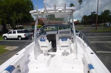 thumbnail-2 Proline 25.0 feet, boat for rent in New Smyrna Beach, FL