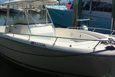 thumbnail-1 Pursuit 31.0 feet, boat for rent in Islamorada, FL
