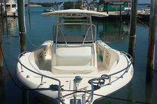 thumbnail-3 Pursuit 31.0 feet, boat for rent in Islamorada, FL