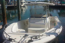 thumbnail-2 Pursuit 31.0 feet, boat for rent in Islamorada, FL