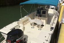 thumbnail-2 SeaPro 21.0 feet, boat for rent in New Smyrna Beach, FL