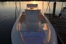 thumbnail-2 Sea Born 22.0 feet, boat for rent in New Smyrna Beach, FL