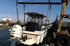 thumbnail-13 Sea Boss 25.0 feet, boat for rent in Brooklyn, NY