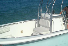 thumbnail-2 Sea Pro 22.0 feet, boat for rent in Islamorada, FL