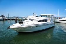 thumbnail-2 Sea Ray 50.0 feet, boat for rent in Miami, FL