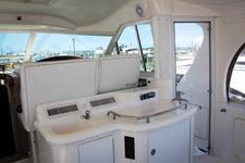 thumbnail-6 Sea Ray 50.0 feet, boat for rent in Miami, FL