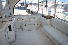 thumbnail-4 Sea Ray 50.0 feet, boat for rent in Miami, FL
