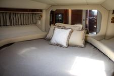 thumbnail-13 Sea Ray 50.0 feet, boat for rent in Miami, FL