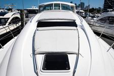 thumbnail-17 Sea Ray 50.0 feet, boat for rent in Miami, FL